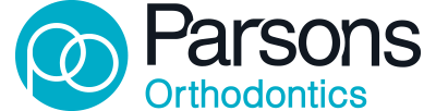 Lake Worth Orthodontics | West Palm Beach Orthodontics | Parsons Orthodontics